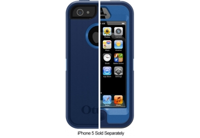 OtterBox - 77-22120 - Cell Phone Cases