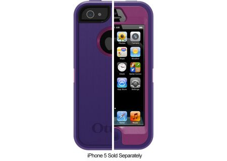 OtterBox - 77-22124 - Cell Phone Cases