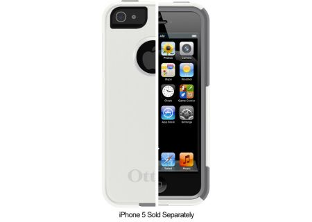 OtterBox - 77-22167 - Cell Phone Cases