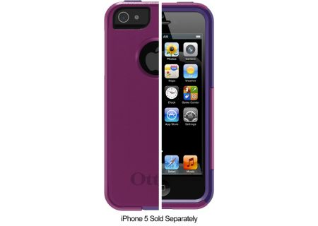 OtterBox - 77-22172 - Cell Phone Cases