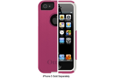 OtterBox - 77-22977 - Cell Phone Cases