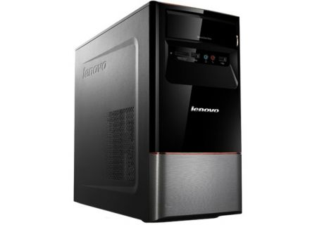 Lenovo - 7723-1CU - Desktop Computers