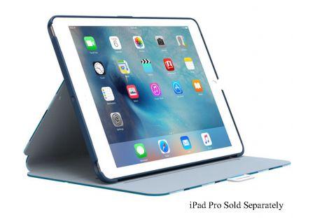 Speck - 77233-5409 - iPad Cases