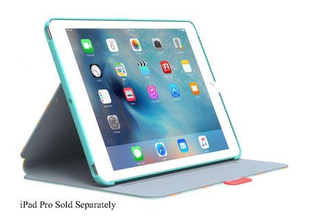 Speck - 77233-5410 - iPad Cases