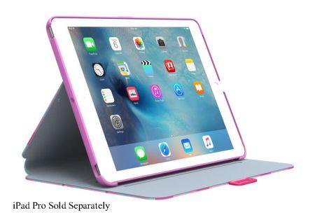 Speck - 77233-5411 - iPad Cases