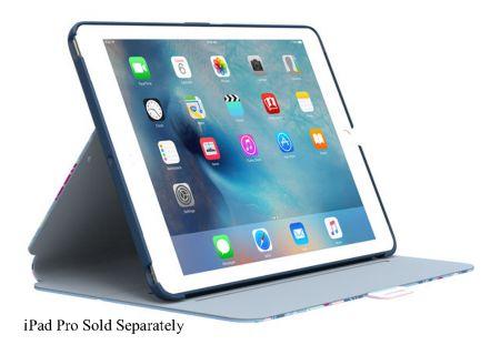Speck - 77233-5412 - iPad Cases