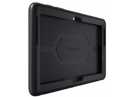 OtterBox - 77-23994 - E-Reader / Tablet Accessories