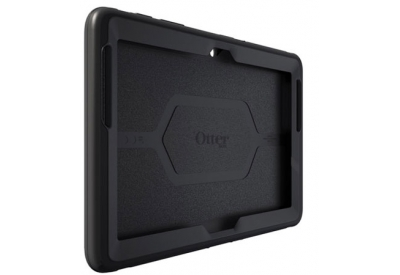 OtterBox - 77-23994 - Tablet Accessories