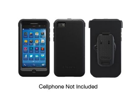 OtterBox - 77-25761 / 532622 - Cell Phone Cases