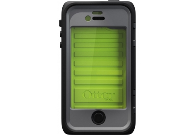 OtterBox - 77-25794 - iPhone Accessories