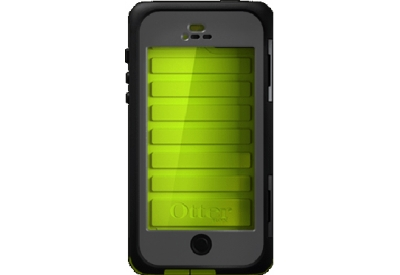 OtterBox - 77-25796 - Cellular Carrying Cases & Holsters