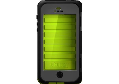 OtterBox - 77-25796 - iPhone Accessories