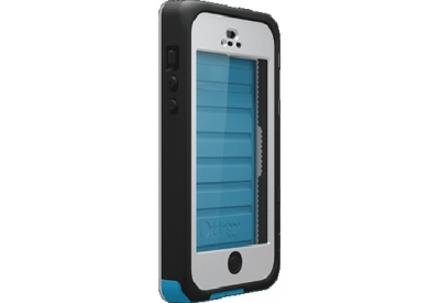 OtterBox - 77-25798 - iPhone Accessories