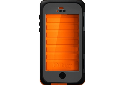 OtterBox - 77-25800 - iPhone Accessories