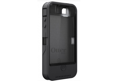 OtterBox - 77-25819 - Cellular Carrying Cases & Holsters