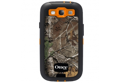 OtterBox - 77-25886 - Cellular Carrying Cases & Holsters