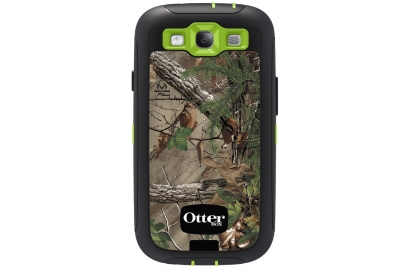 OtterBox - 77-25888 - Cellular Carrying Cases & Holsters