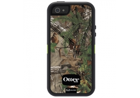 OtterBox - 77-25920 - iPhone Accessories