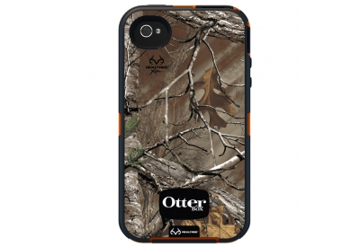 OtterBox - 77-25932 - iPhone Accessories
