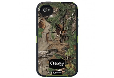 OtterBox - 77-25934 - iPhone Accessories