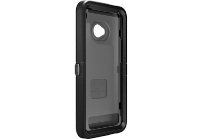OtterBox - 77-26377 - Cellular Carrying Cases & Holsters