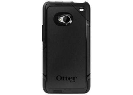 OtterBox - 77-26379 - Cell Phone Cases