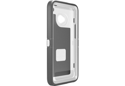OtterBox - 77-26417 - Cellular Carrying Cases & Holsters
