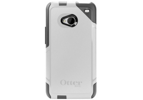OtterBox - 77-26425 - Cellular Carrying Cases & Holsters