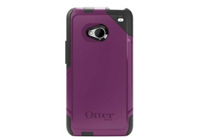 OtterBox - 77-26429 / 08-3821 - Cellular Carrying Cases & Holsters