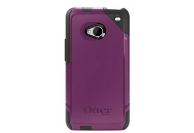 OtterBox - 77-26429 / 08-3821 - Cell Phone Cases