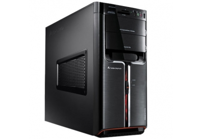 Lenovo - 7727-1SU - Desktop Computers