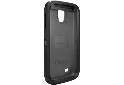 OtterBox - 574563 - Cell Phone Cases