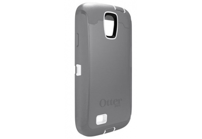 OtterBox - 77-27437 - Cell Phone Cases