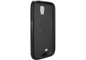 OtterBox - 574554 - Cellular Carrying Cases & Holsters