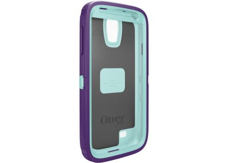 OtterBox - 77-27772 - Cell Phone Cases