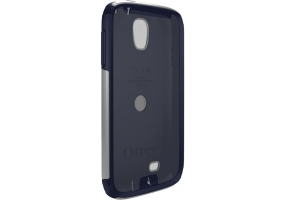 OtterBox - 531689 - Cellular Carrying Cases & Holsters