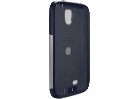 OtterBox - 531689 - Cell Phone Cases