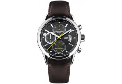 Raymond Weil - 7730-STC-20101 - Mens Watches
