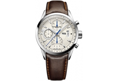 Raymond Weil - 7730-STC-65021 - Mens Watches