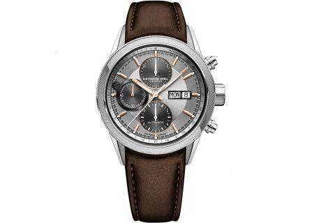 Raymond Weil - 7731SC265655 - Mens Watches