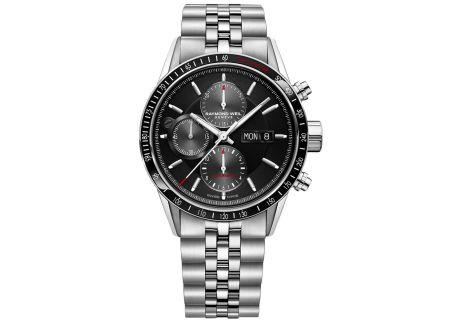 Raymond Weil - 7731ST120621 - Mens Watches
