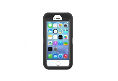 OtterBox - 77-33322/04-5791R - iPhone Accessories