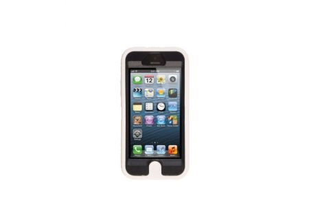 OtterBox - 77-33324/04-5792R - iPhone Accessories