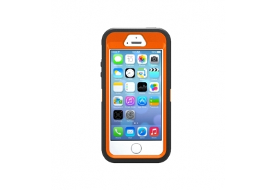 OtterBox - 77-33416/04-5799R - iPhone Accessories