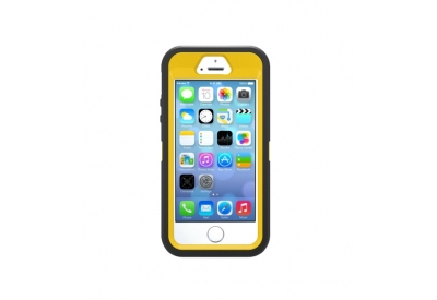 OtterBox - 77-33382/04-5794R - iPhone Accessories