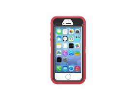OtterBox - 77-33384/04-5795R - iPhone Accessories