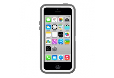 OtterBox - 77-33392/04-5801R - iPhone Accessories
