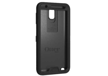 OtterBox - 77-34120 - Cell Phone Cases