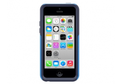 OtterBox - 77-34578/04-5807R - iPhone Accessories