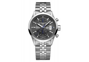 Raymond Weil - 7735-ST-60001 - Mens Watches
